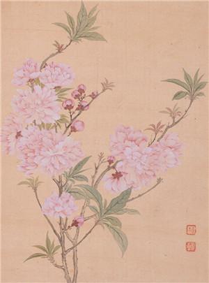 春天来了一起去看花_书画艺术发展研究会_新浪博客