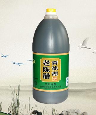 2.2L【青徐湖】老陈醋