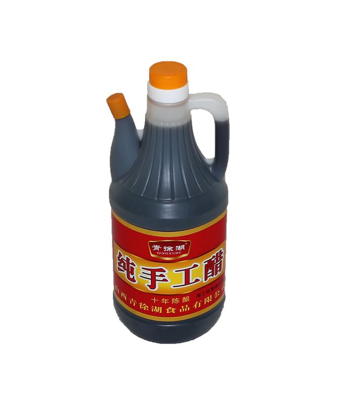 800ml纯手工醋十年陈酿