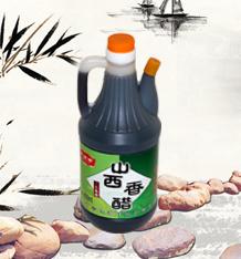 800ML青徐湖山西香醋