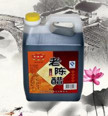 2.5L【青徐湖】老陈醋